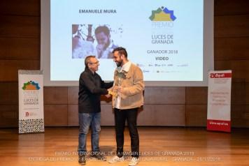 LUCESDEGRANADA__2018_032