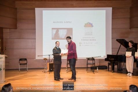 LUCESDEGRANADA_2019_038