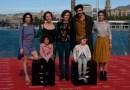 Todo el palmarés de la 20ª edición del 'Festival de Málaga. Cine en Español', aquí: