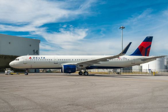 a321_delta_air_lines_delivery_mobile_alabama