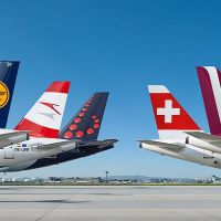 Bring on the summer: Lufthansa Group airlines are offering plenty of new holiday destinations