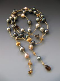 jewels-december-2011-003