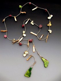 new-shell-lariats-007
