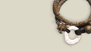 Lucia Antonelli Jewelry Collections