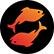oroscopo pesci