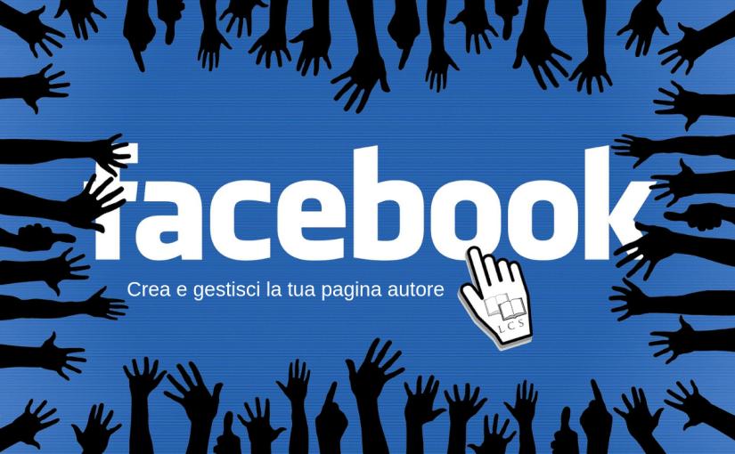 Pagina Facebook – Impostazioni della pagina Facebook e informazioni importanti sul Business Manager