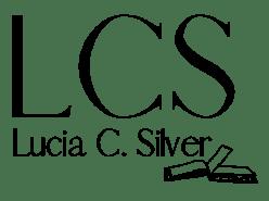 Lucia C. Silver