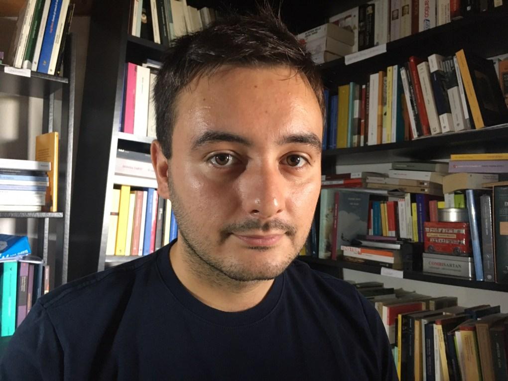 Giuseppe Avigliano