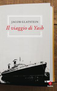Jacob Glatstein 2