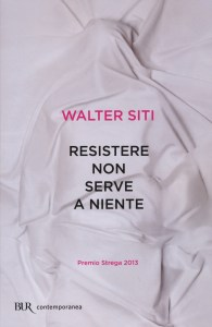 resistere