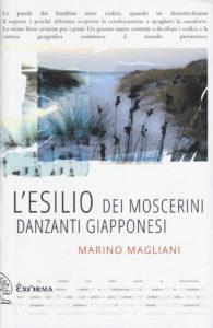 Moscerini