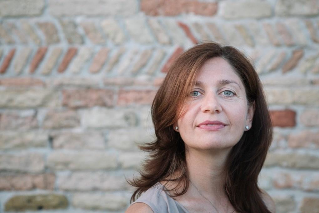 Claudia Grendene