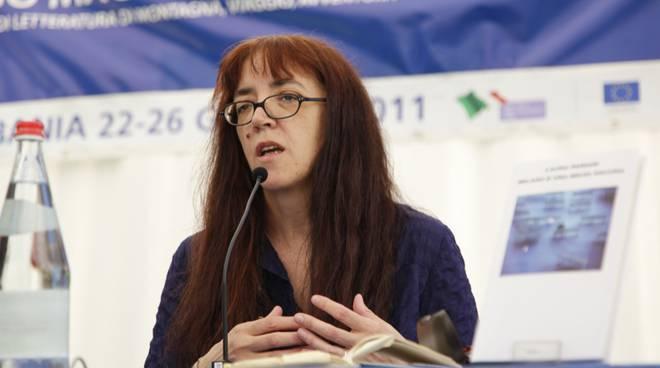 Laura Pariani 3