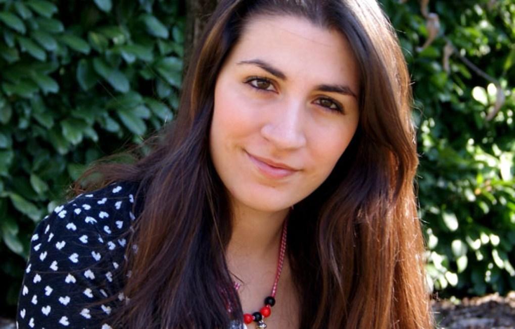 Francesca Diotallevi
