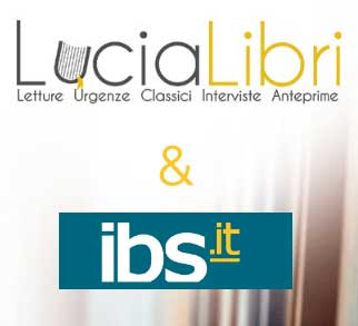 LuciaLibri & ibis.it