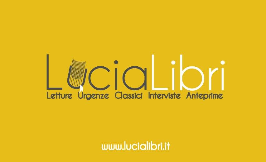 lucialibri-video-1