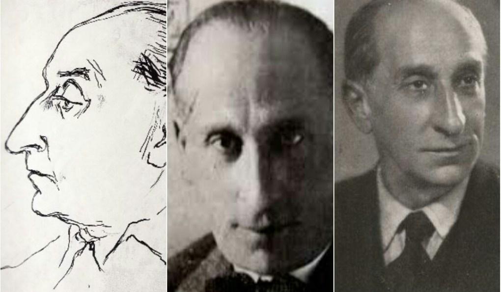 Nino Savarese