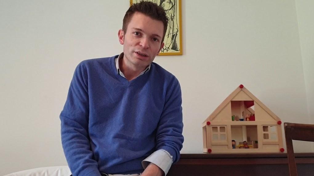 Michele Cocchi