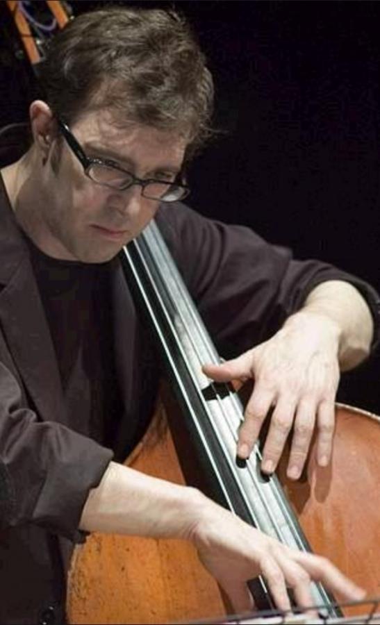 Pietro Leveratto