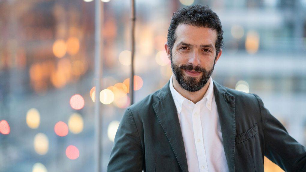 Omer Meir Wellber