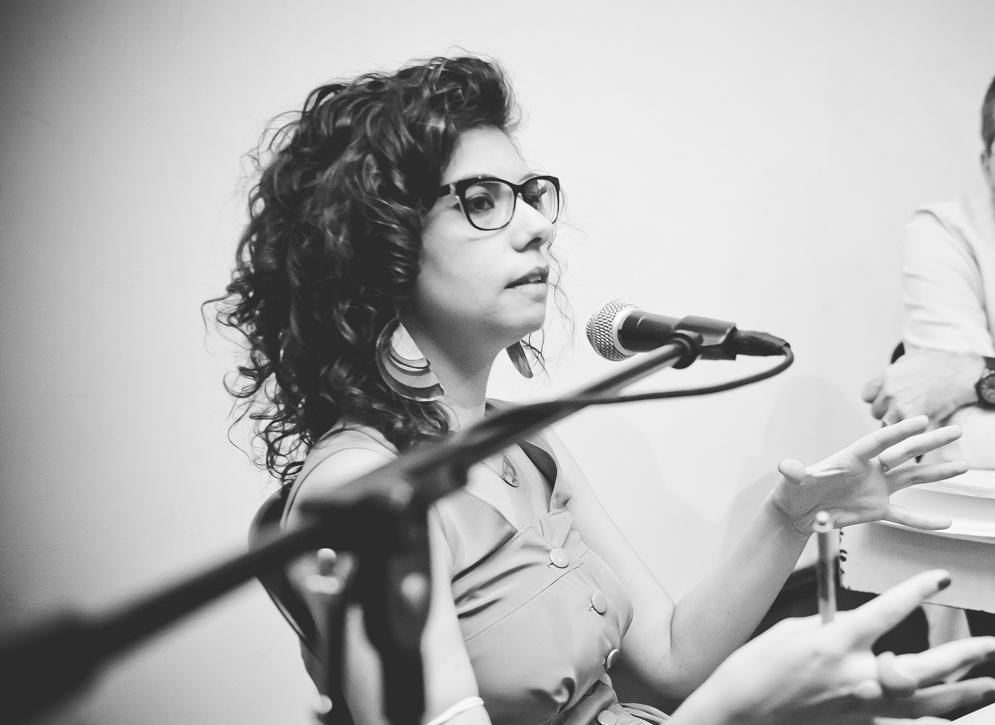 Antonella Dilorenzo