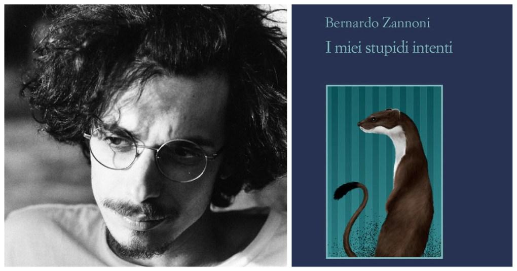 Bernardo Zannoni