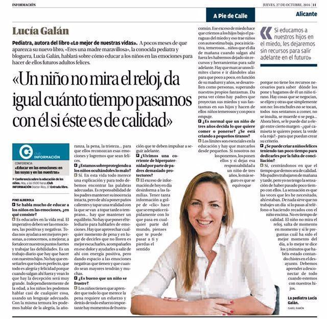 diario-informacion-lucia-galan