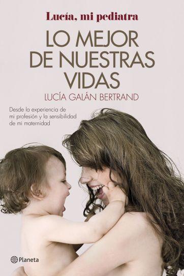 Mama Tambien Llora Carta Abierta A Padres Y Educadores Lucia Mi