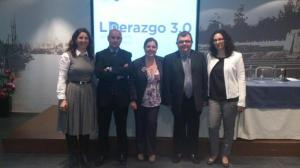 Jornadas Liderazgo 3.0