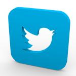 Twitter ya permite retransmitir vídeo de manera directa