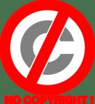 Cómo saber si una imagen está protegida por derechos de autor