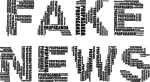 Las redes sociales toman medidas contra las fake news