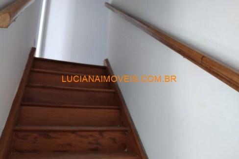 cor09825 (14)