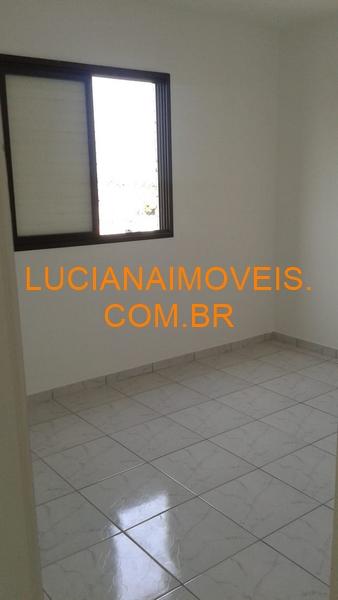 rsa10152 (1)