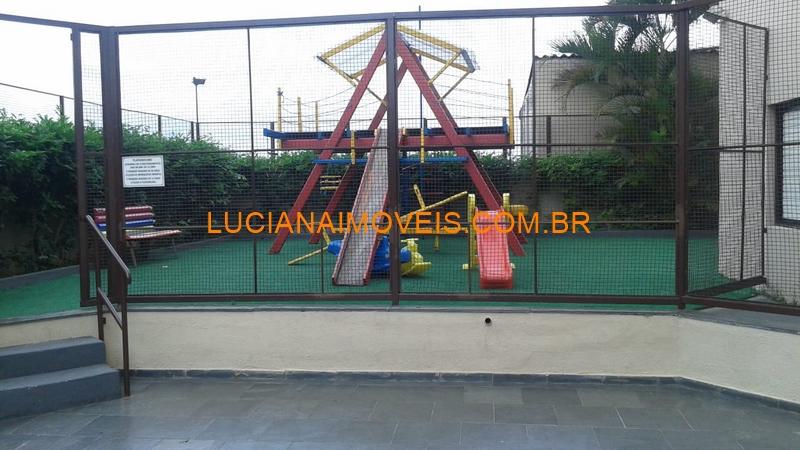 rsa10152 (3)