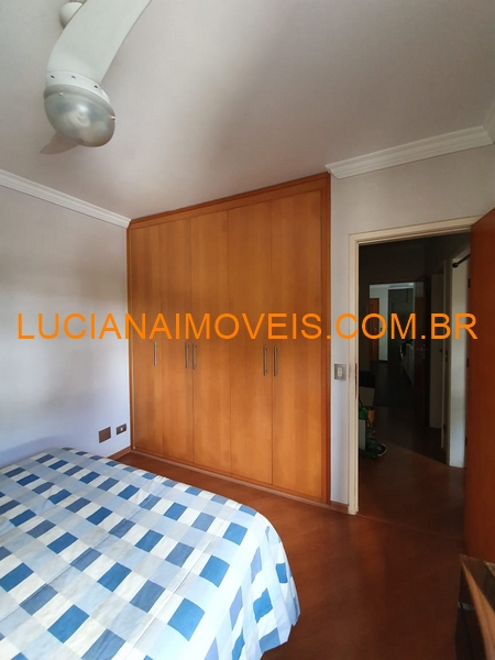 lm10081 (4)