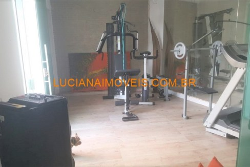 pp10026 (17)