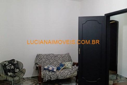 ba10293 (6)