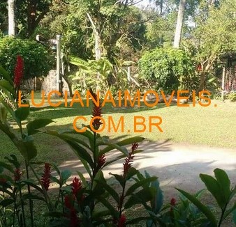 brs09783 (1)