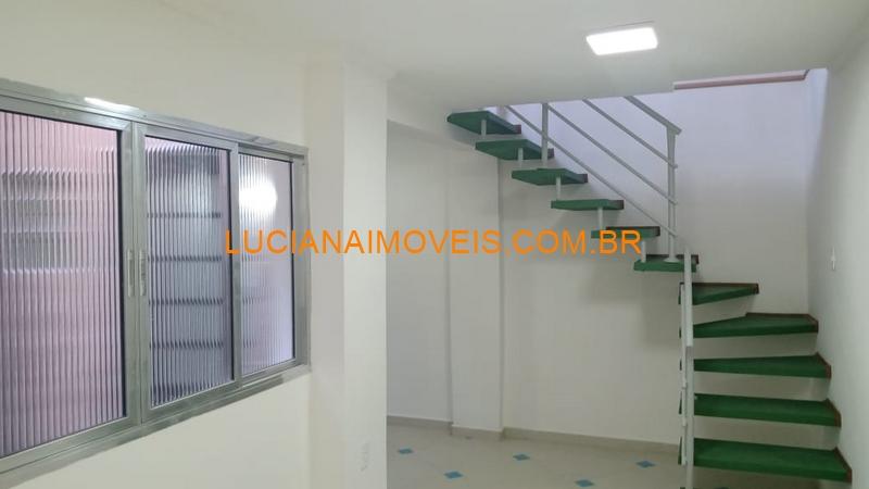dv10265 (16)