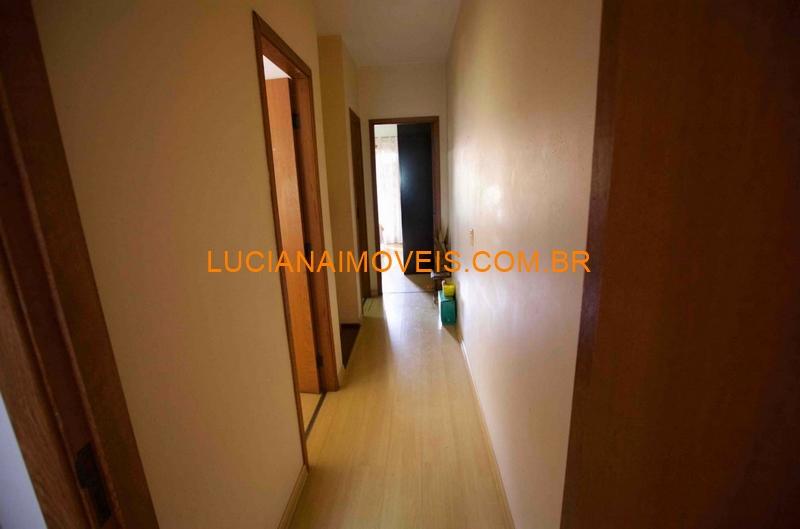 lcgl09668 (10)