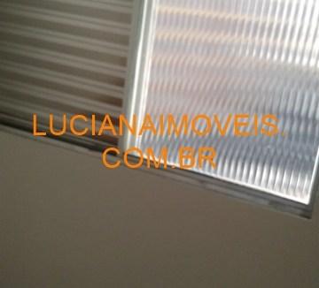 fc10304 (1)