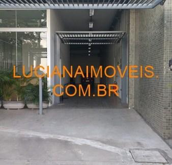ilc09570 (1)