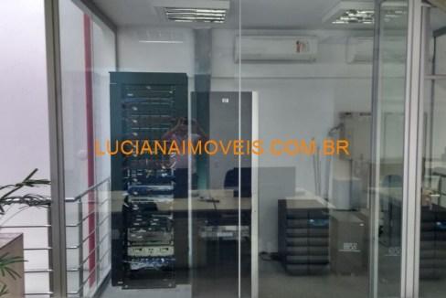 ilc09570 (11)