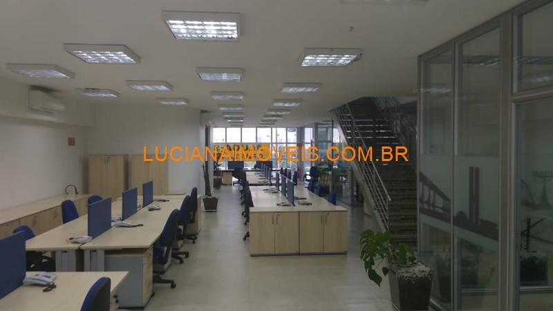 ilc09570 (19)