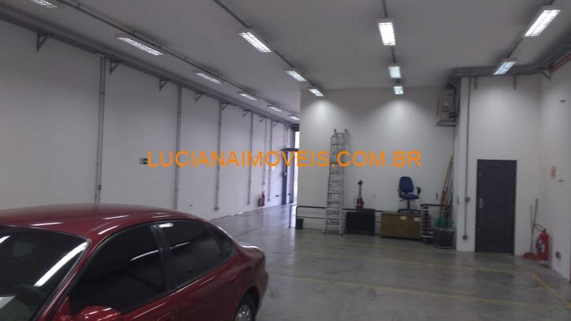 ilc09570 (26)