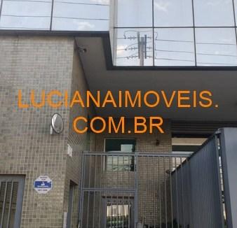 ilc09570 (3)