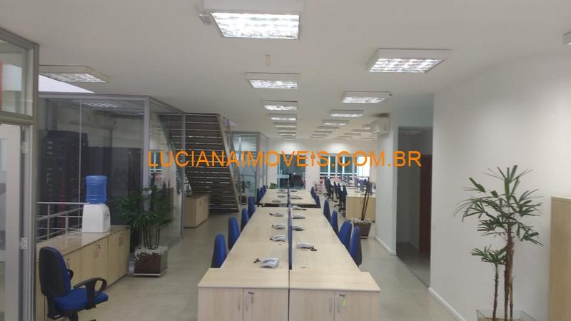 ilc09570 (8)