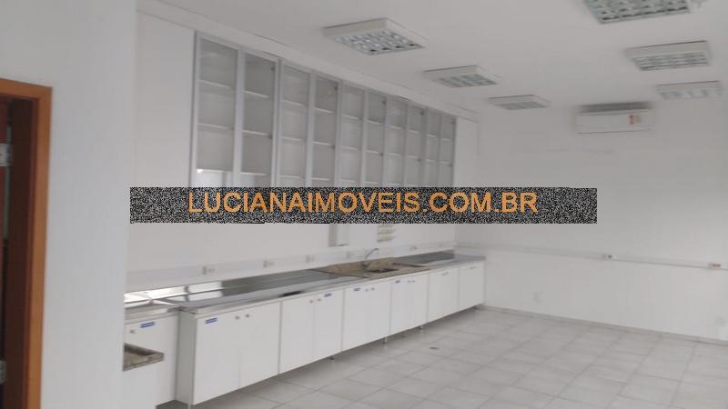 ilc09570 (9)