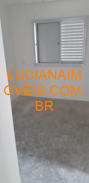 lm09398 (1)